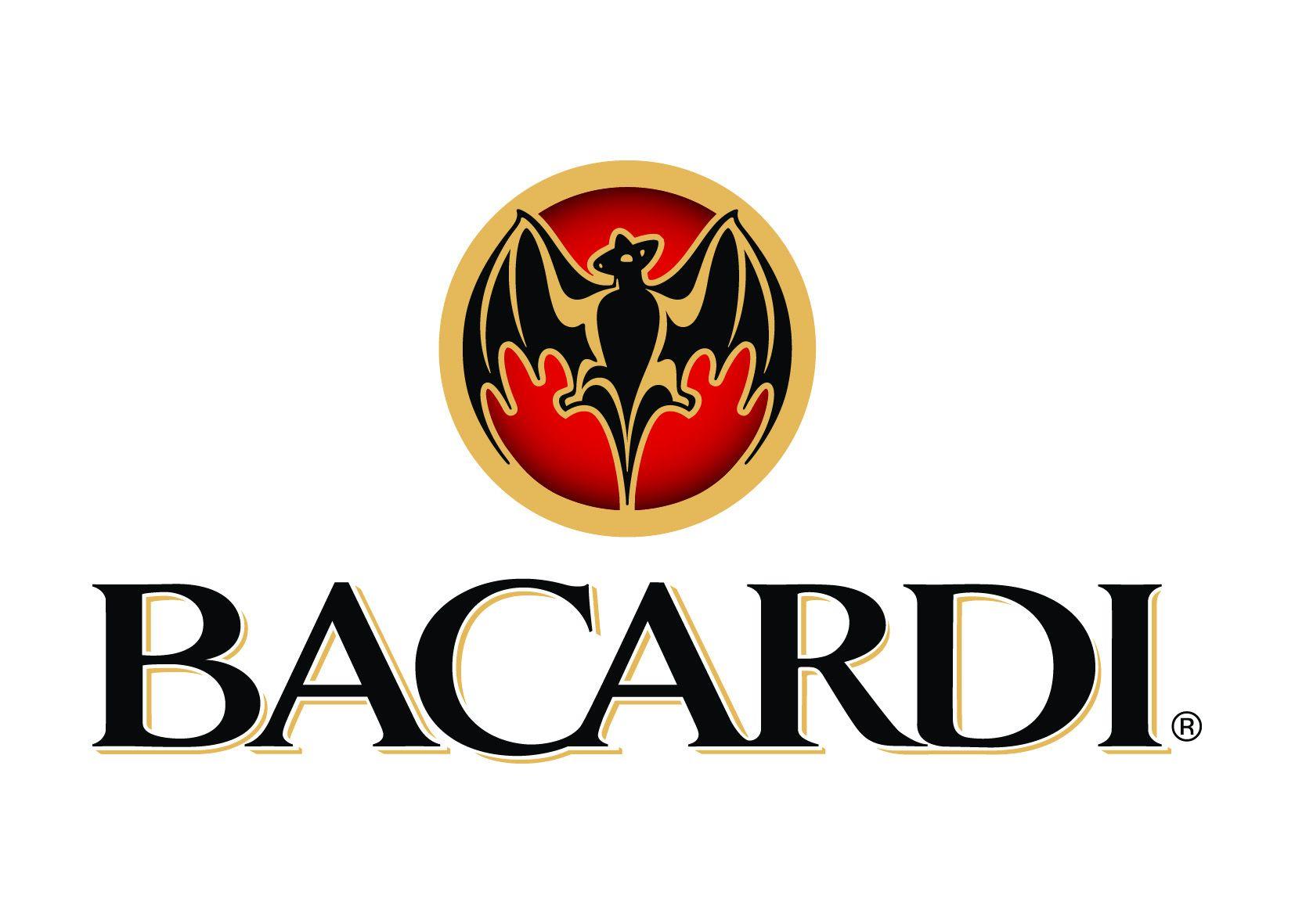 bacardi-logo1