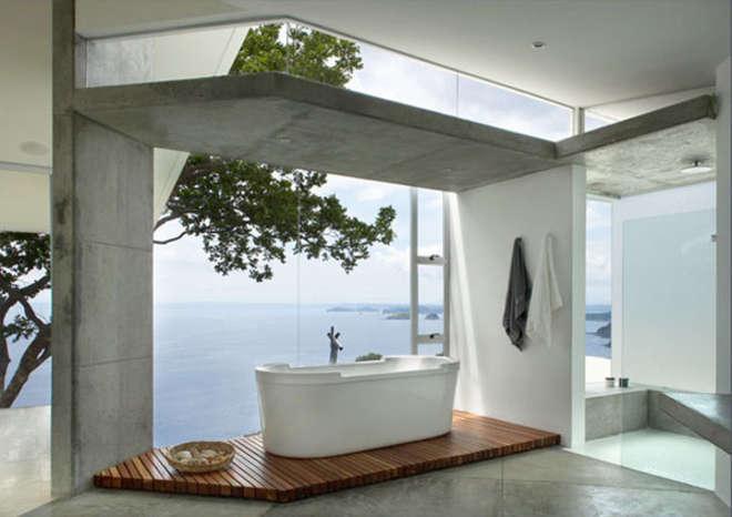 Les 10 plus belles salles de bain du monde ! – Happie\'s