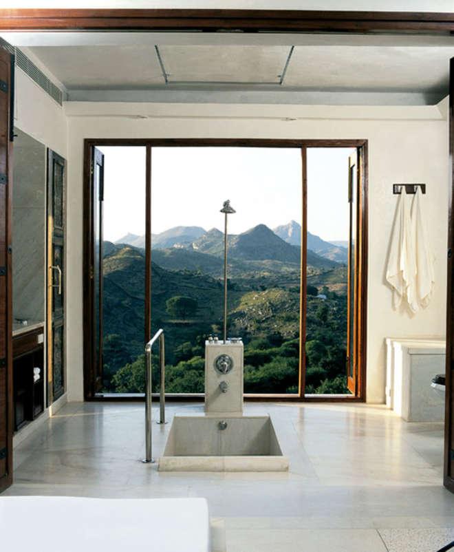 Les 10 plus belles salles de bain du monde page 2 for Les plus belle salle de bain du monde