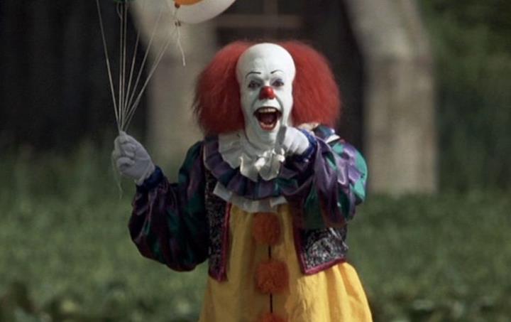lien-peur-personnalite-clowns