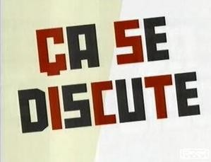 CasediscuteFrance2