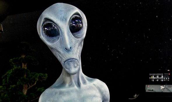 alien-08
