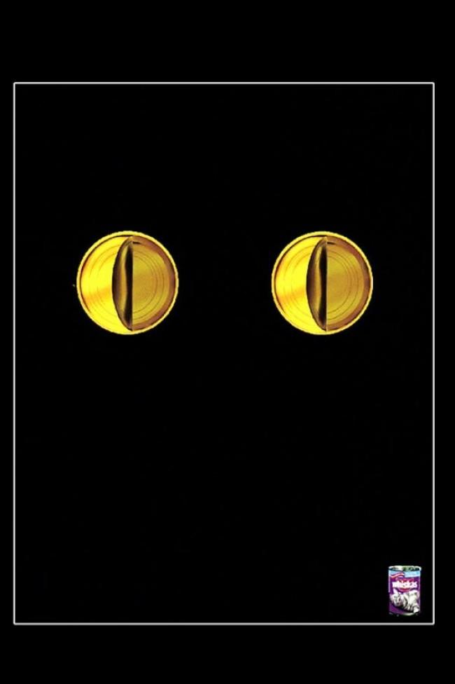 280855-650-1460035032-whiskas-cat-food-cat-eyes-small-15421