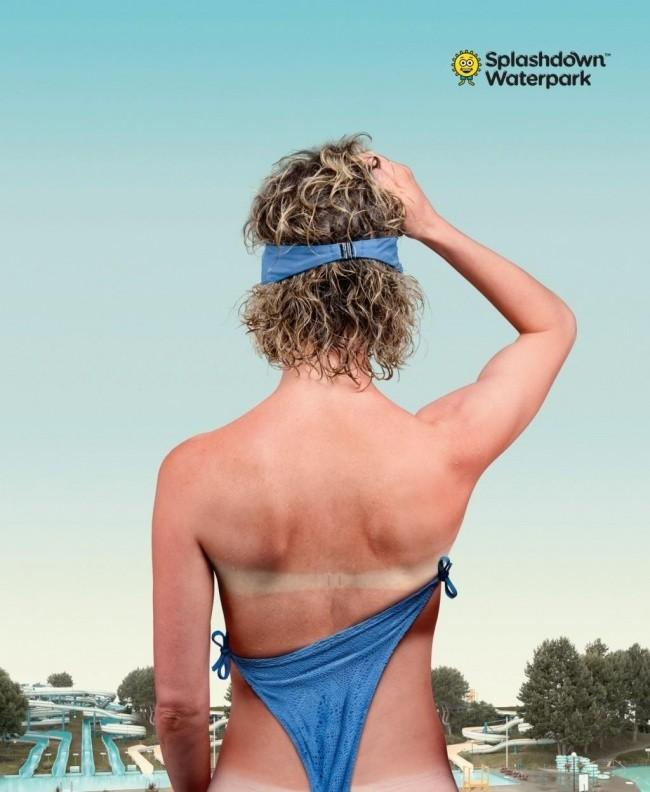 280905-650-1460035032-1263655-R3L8T8D-650-splashdown-waterpark-woman-1024-39423