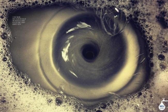 281055-650-1460035032-2434005-R3L8T8D-650-projetoaguaorgbr-eye-1600-96004
