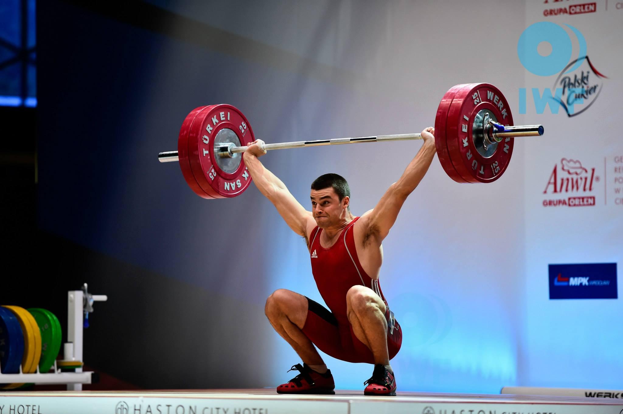 fond-arraché-125-kg