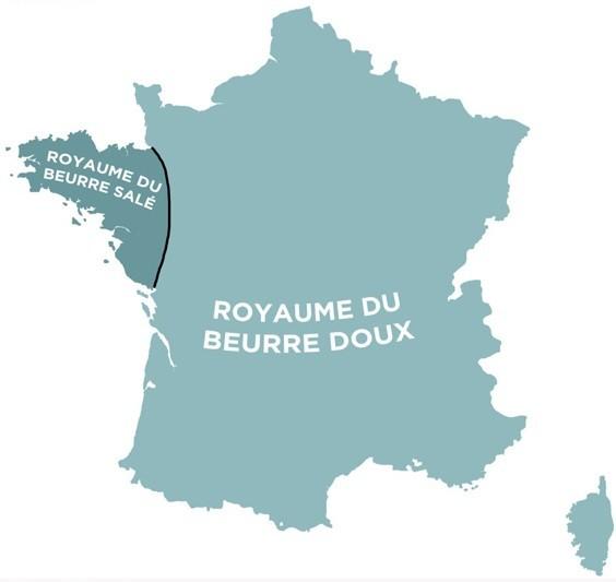 4eme-divisions