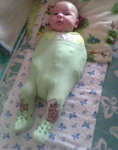 bébé vetement (2)