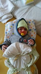 bébé vetement (3)