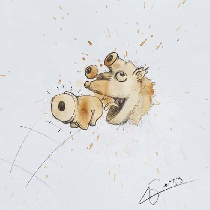 taches-cafe-dessins-fantastiques10
