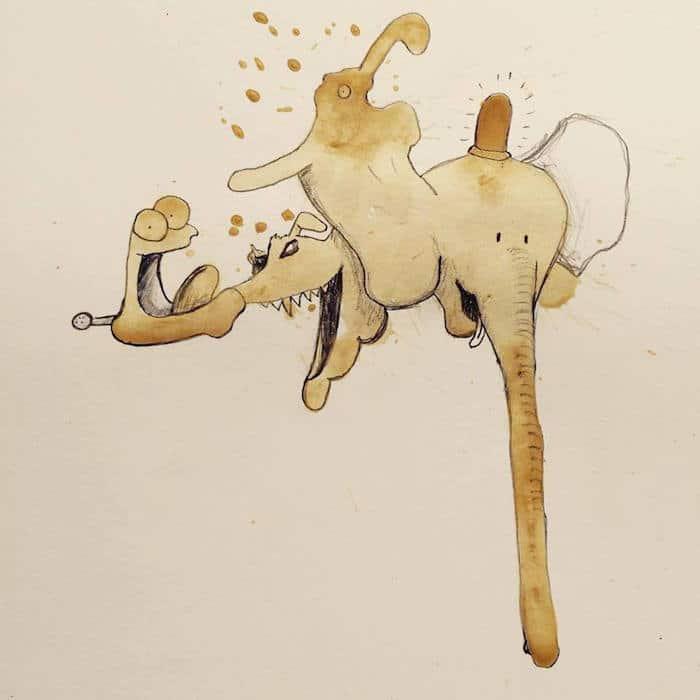 taches-cafe-dessins-fantastiques12