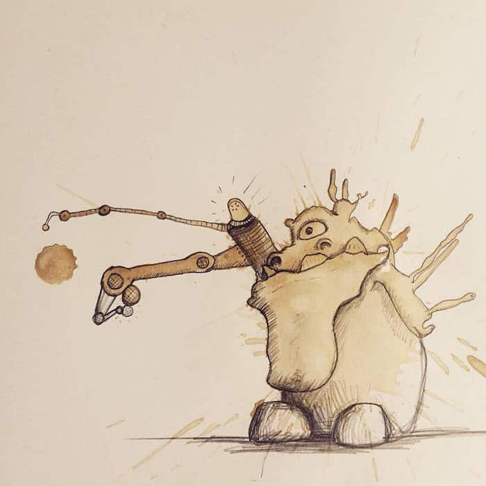 taches-cafe-dessins-fantastiques6