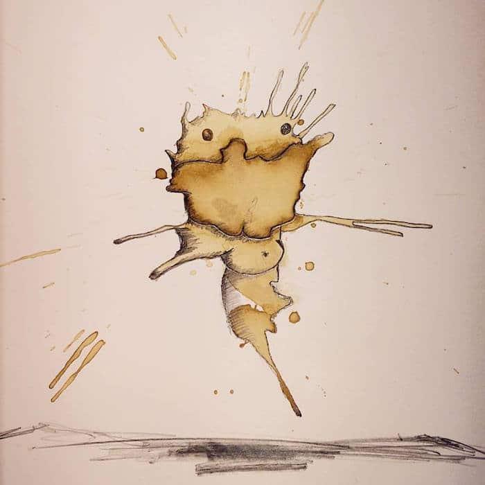 taches-cafe-dessins-fantastiques7