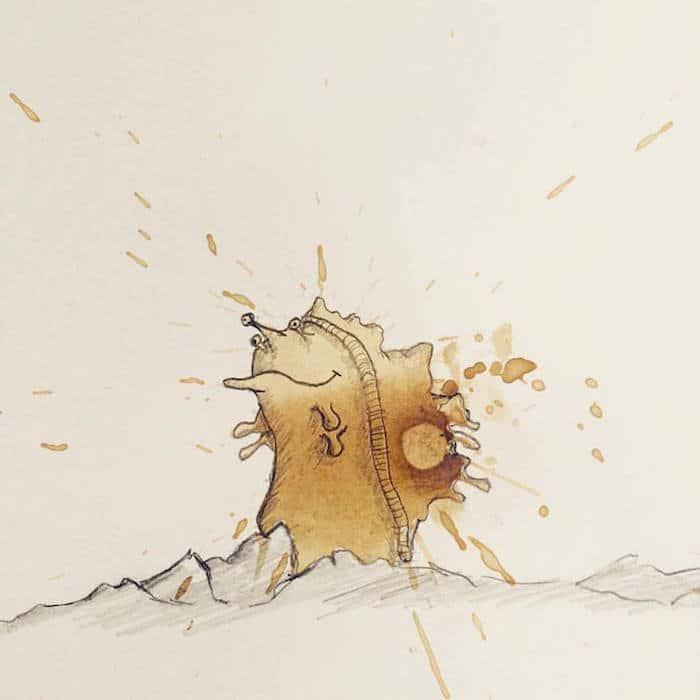 taches-cafe-dessins-fantastiques8