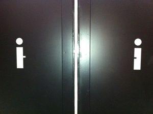 toilettes (5)