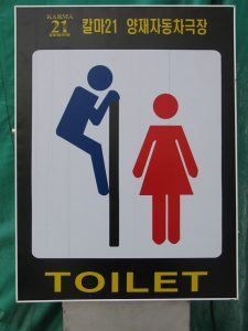 toilettes (9)