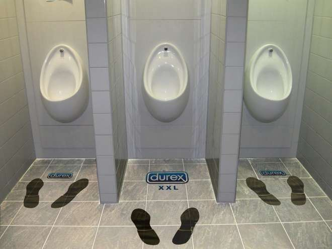 1Durex-ambient-male.small_-L.jpg