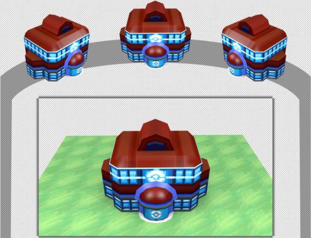 POkemon-Go-Centers-3D