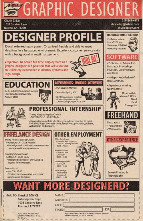 Resume_by_ChuckDLay