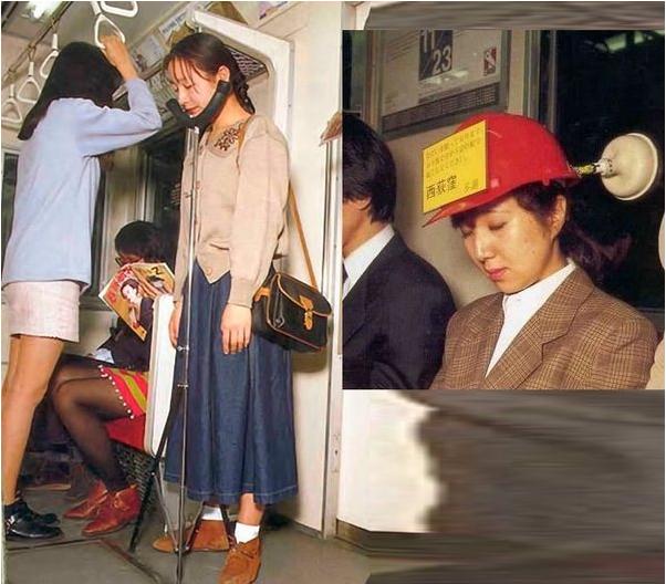 dodo-dans-le-metro