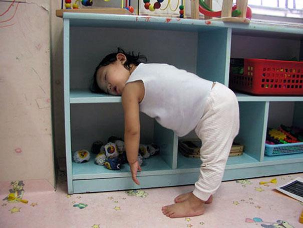 enfants-sieste-05
