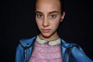 maquillage effet spéciaux (7)