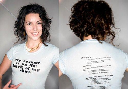 resume_shirt