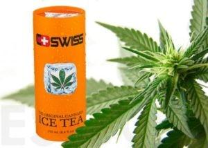 gross-sodas-cannabis