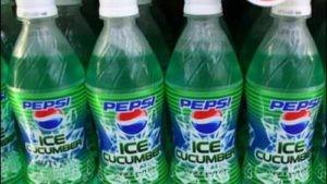 gross-sodas-cucumber