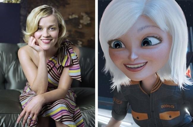 15-personnages-de-dessins-animes-inspires-par-des-acteurs-hollywoodiens4