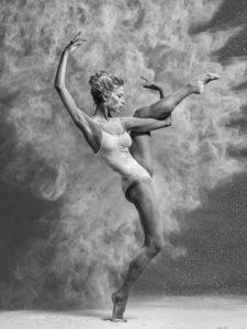 430360-ballet-day-36__700-650-1464777567