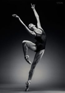 430410-ballet-day-38__700-650-1464777567