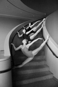 430760-ballet-dancers-431__700-650-1464777567
