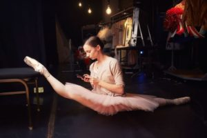 431110-ballet-day-photography-7__700-650-1464777567