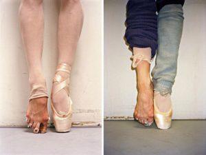 431360-ballet-dancers-501__700-650-1464777567