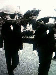 costumes-halloween-epoque-01