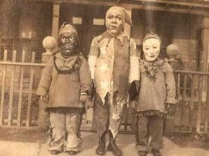 costumes-halloween-epoque-02