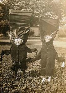 costumes-halloween-epoque-04