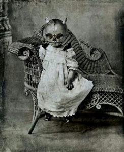 costumes-halloween-epoque-07