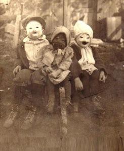 costumes-halloween-epoque-08