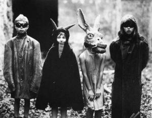 costumes-halloween-epoque-09