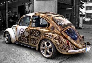 design-voiture-creatif-03
