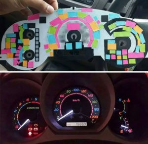 design-voiture-creatif-04