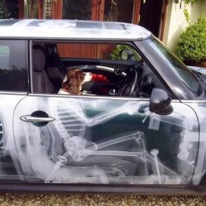 design-voiture-creatif-08