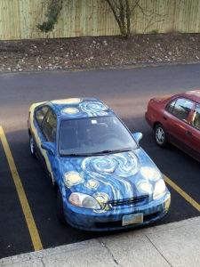 design-voiture-creatif-09