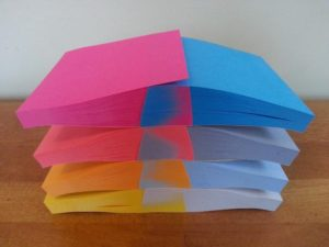 photos-colorees-apaisantes-01