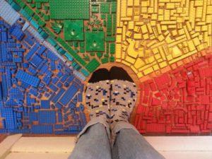 photos-colorees-apaisantes-06