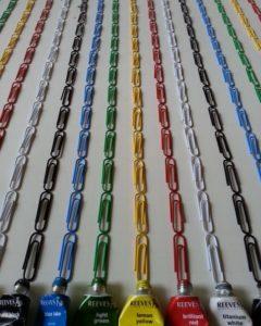 photos-colorees-apaisantes-08