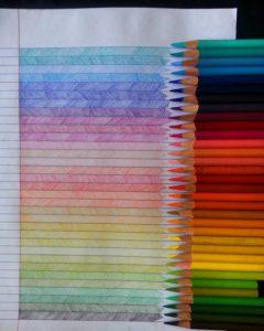 photos-colorees-apaisantes-10
