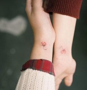 tatouages,meilleures,amies,02